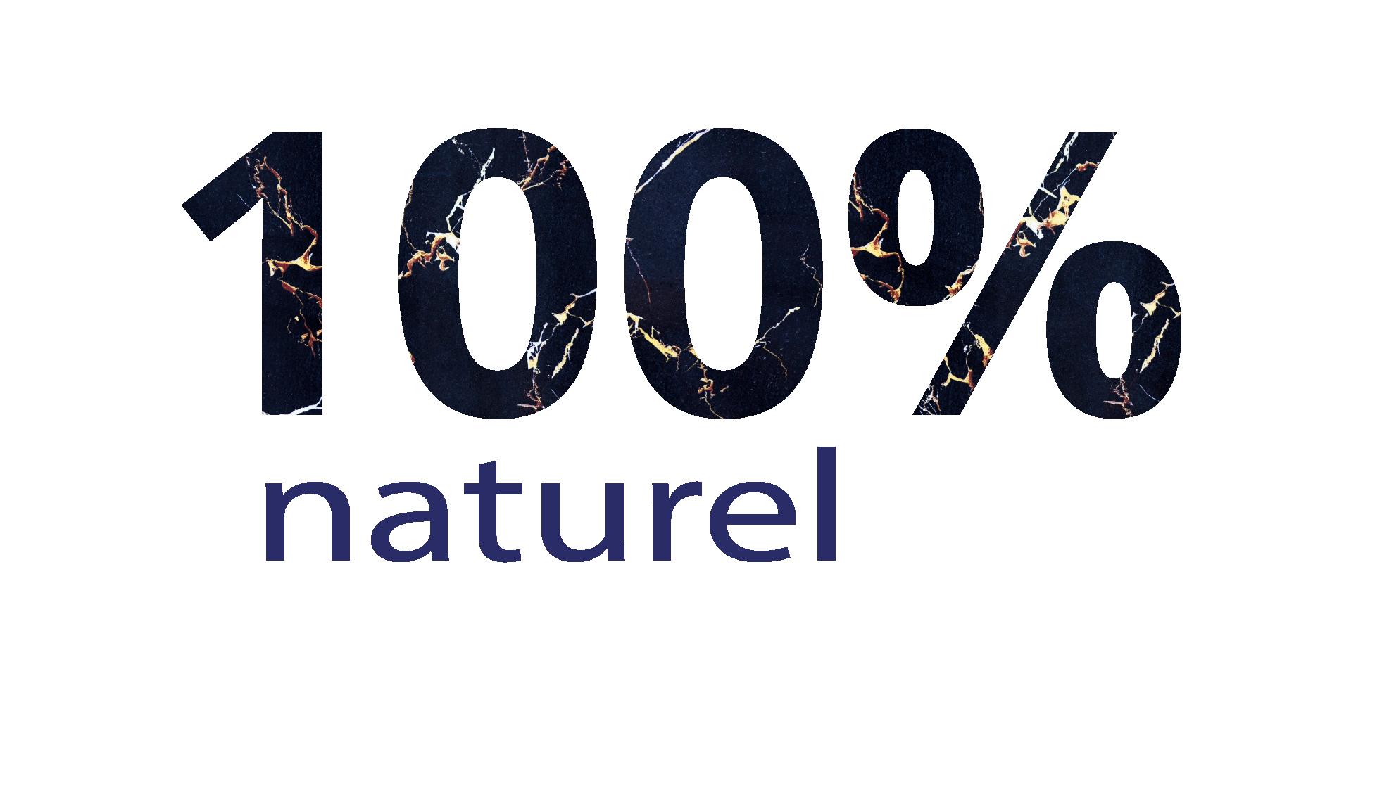 100% naturel | Norkapp