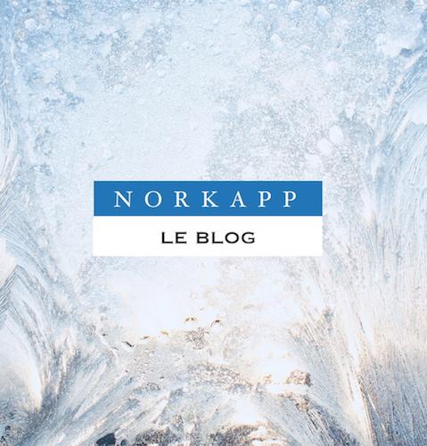 Le Blog | Norkapp