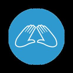 Emmanuel Roger Logo | Norkapp