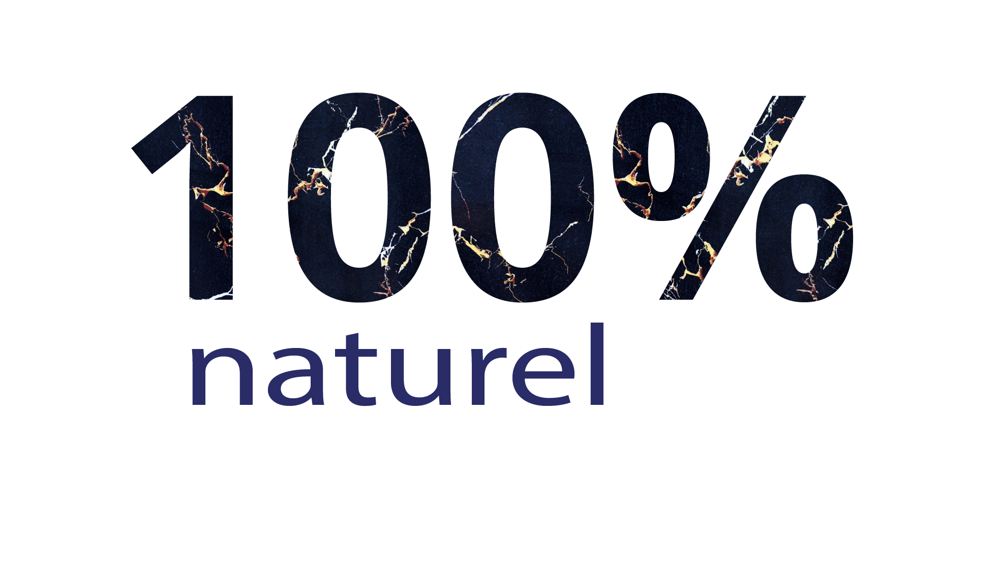 100% naturel | Norkapp