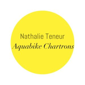 Nathalie Teneur logo | Norkapp
