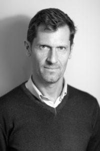 Claude Serre | Norkapp