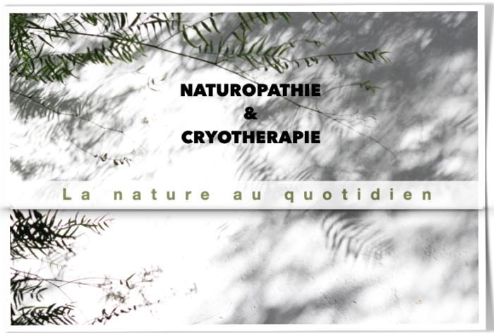 norkapp bordeaux cryothérapie naturopathie