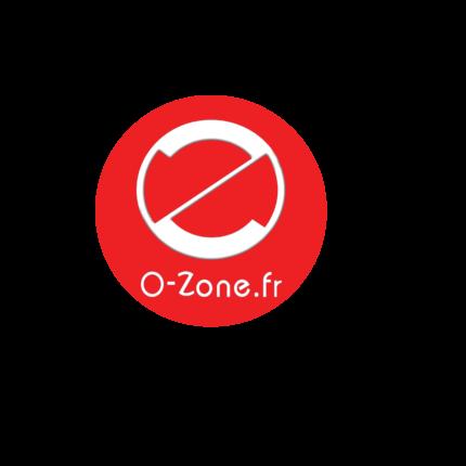 norkapp-cryo-ozone