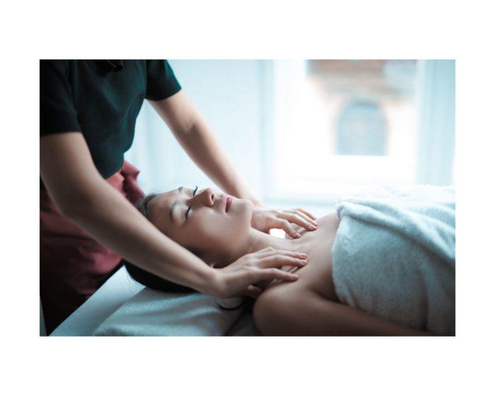 norkapp cryothérapie massages